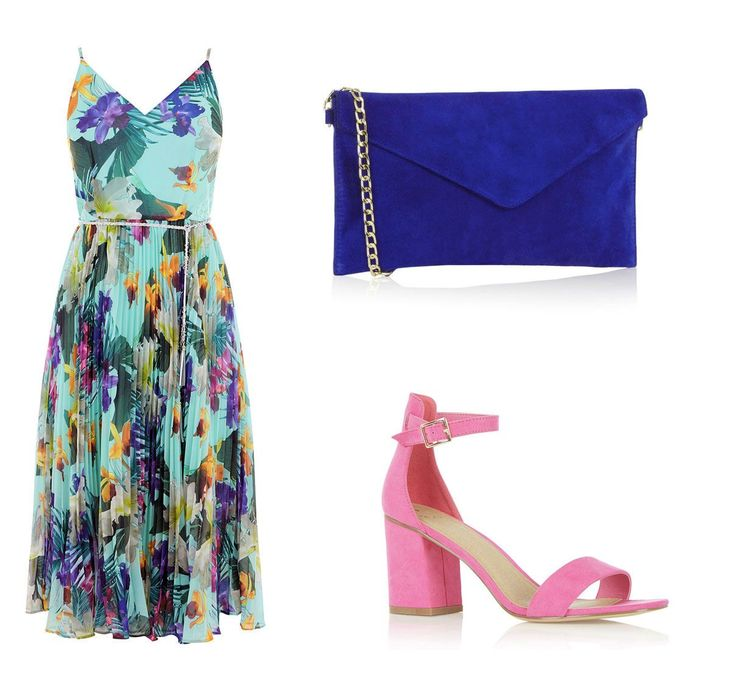 17 best ideas about wedding guest outfits uk on pinterest
