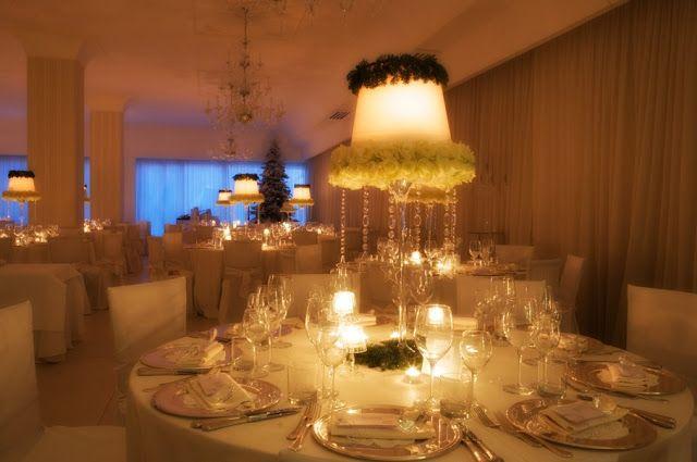 .Beautiful In My Way.: matrimoni invernali