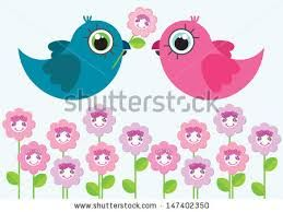 Image result for images cartoon birds