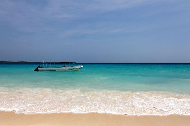#ViajaaCartagenadeIndias para descansar en este paraíso con Despegar. #trip #travel #turismo #blog #blogdeviajes #blogdeturismo