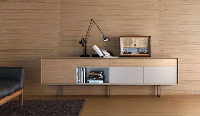 muebles escandinavos - Buscar con Google