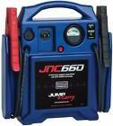 Clore Automotive Jump-N-Carry JNC660 1700 Peak Amp 12 Volt Jump Starter #Automot…