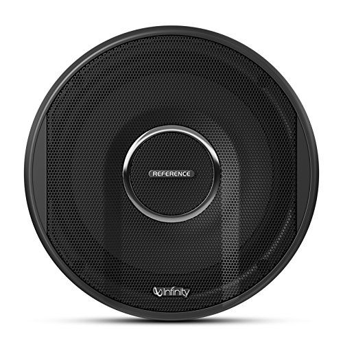 Infinity Car Reference 6500CX Series 2-Way In-Car Audio Component Speaker with Included Mounting Adapter Ring No description (Barcode EAN = 0506673684948). http://www.comparestoreprices.co.uk/december-2016-3/infinity-car-reference-6500cx-series-2-way-in-car-audio-component-speaker-with-included-mounting-adapter-ring.asp