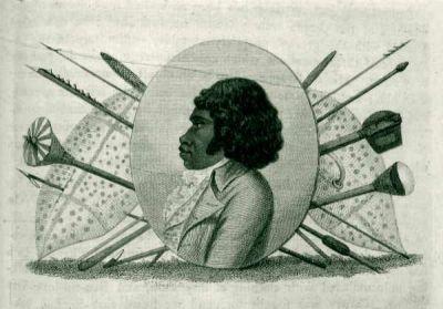 Bennelong - the Indigenous mediator_1790