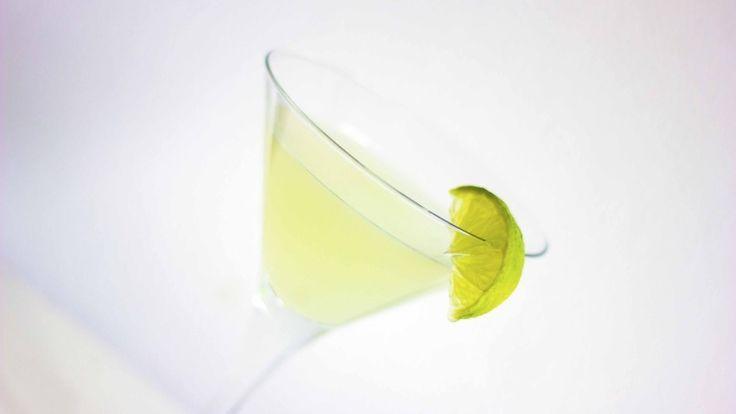 Daiquiri, cocktail alcolici con rum bianco da fare a casa, ricette cocktail