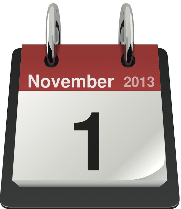 New month, new day, same goals! Let's go start November off on a good start! www.pagedomination.com