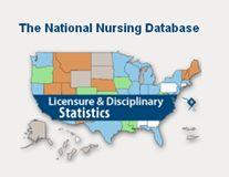 MO State Board of Nursing