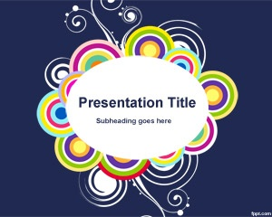 13 best educational powerpoint templates images on pinterest this is a background for social media agencies or advertising agencies looking for a tremendous powerpoint toneelgroepblik Images