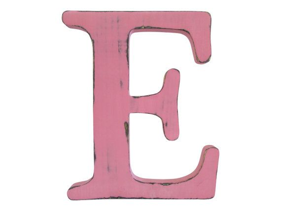 50 best birthday numbers for photo prop images on for Letter f decoration