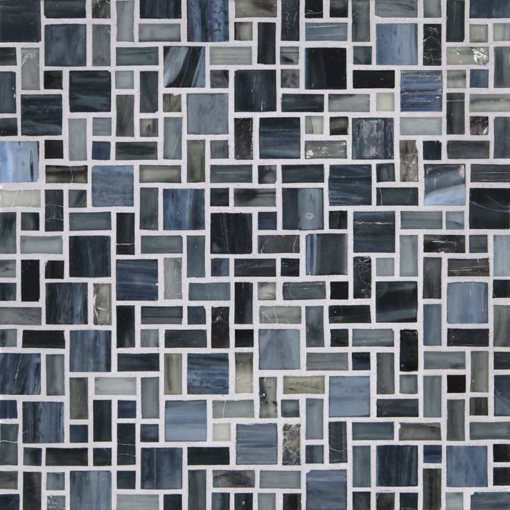 Glass Tile Oasis stocks a variety of