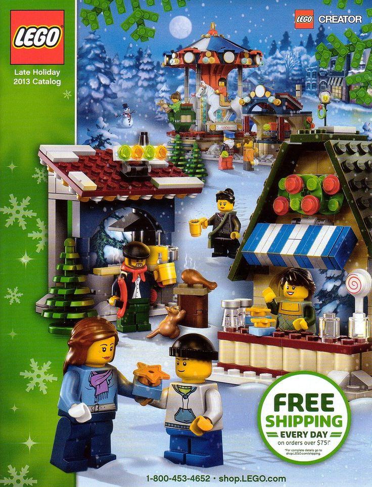 41 best Lego images on Pinterest | 'salem's lot, Batman and Dc super ...
