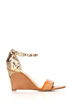 ideeli | ivanka trump shoe sale 49.99 at http://www.ideeli.com/invite/pinterest
