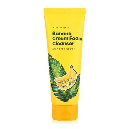 Best Korean Cleanser For Oily Skin