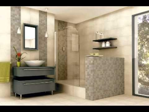 A 17 legjobb kép a következőről: FÜRDŐ a Pinteresten  Keresés, Modern fürdőszobák és Modern
