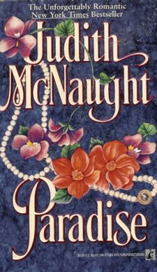 Justify My Love: The 12 Best '90s Romance Novels