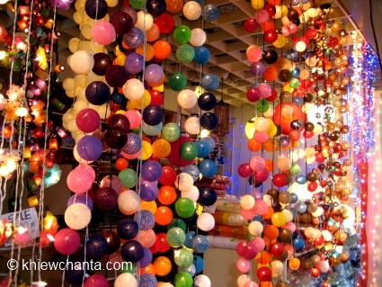 Want these lights as holiday souvernirs: riot-of-colours-lighting.jpg