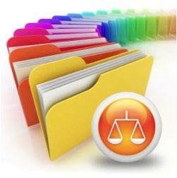 Records Management – Understanding Legal Hold