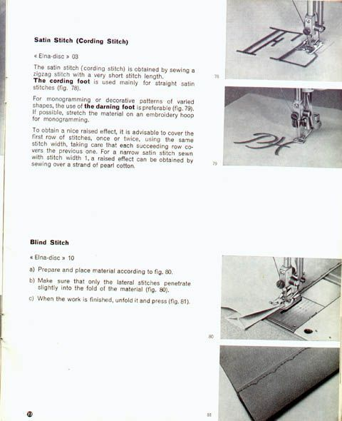 d2640447de41dae965c1e537d4c7c7a5 elna more 59 best elna supermatic images on pinterest manual, sewing elna supermatic wiring diagram at edmiracle.co