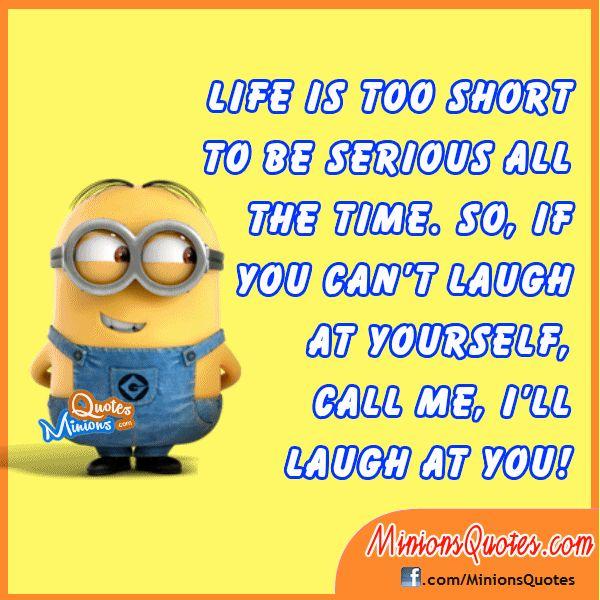 d26406480eed3e4e812a17cb80df6888--minion-humor-minions-quotes.jpg