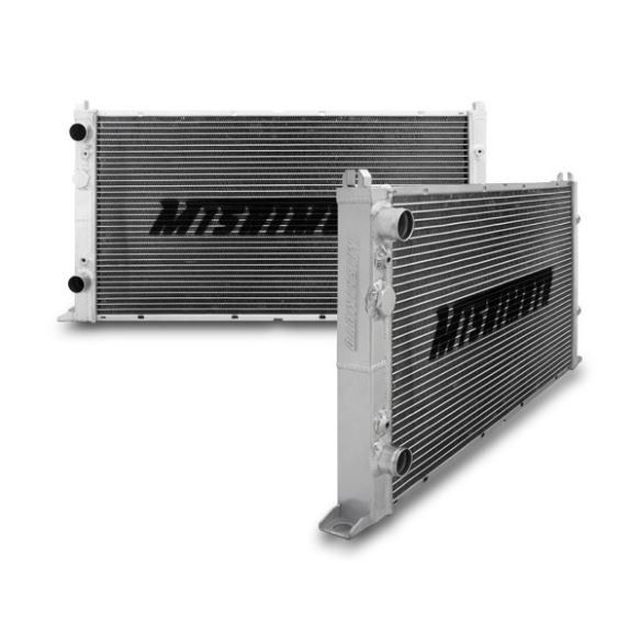 Radiator, High Output, Aluminum, MKIII Volkswagen Golf GTI & Jetta GLX VR6 12V   #engine #car #cars #rim #ride #exoticcar #drive #volkswagen #rims #driver #street #racing #tire #wheel #wheels  New Arrivals!  Worldwide Shipping Available! -Qualified Free shipping Available! -25% Off Entire Store!  -Upgrade your ride today while supplies last!  By replacing your factory Volkswagen radiator with a Mishimoto performance aluminum radiator, you will undoubtedly notice a cooler more efficient…