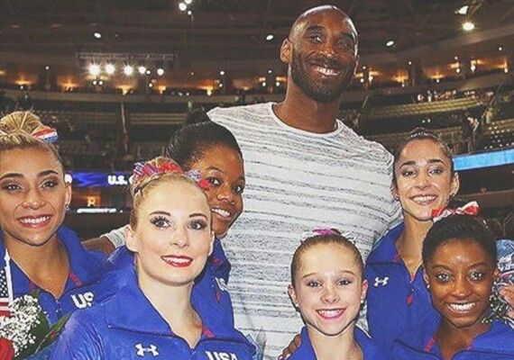 PowWows.comAshton Locklear's Olympic Journey - Lumbee Gymnast at the Rio ...  Ashton Locklear's Olympic Journey – Lumbee Gymnast at the Rio Summer Olympics