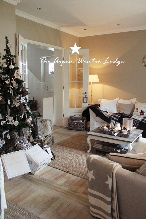 die besten 25 nordischer stil ideen auf pinterest nordische kunst geometrische drucke und. Black Bedroom Furniture Sets. Home Design Ideas