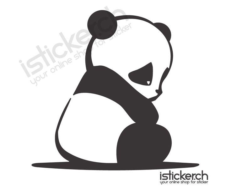 Jdm Tuning Sticker In Vielen Farben Und Gr 246 Ssen Baby
