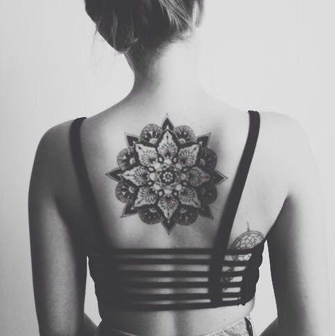 12 best under boob tattoos images on pinterest underboob tattoo chest tattoo and mandalas. Black Bedroom Furniture Sets. Home Design Ideas