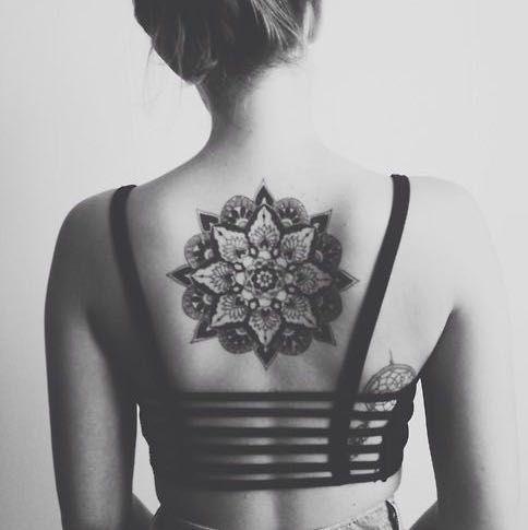12 best under boob tattoos images on pinterest underboob tattoo chest tattoo and mandalas. Black Bedroom Furniture Sets. Home Design Ideas