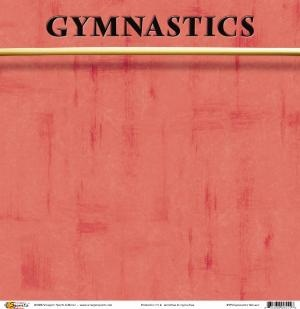 gymnastics scrapbook pages - Google SearchWorld's Greatest Gymnast  Champion in the Making  A Perfect 10  Gymnastics Makes Me Flip  Up in the Air  Perfect Balance  Beauty and Grace  Lord of the Rings  Nothing But Air  Giant Leap  Hang Time  Gravity and Guts  Pretty and Tough  A Future Olympian  Blue Ribbon Gymnast