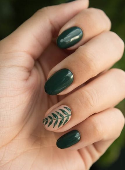 Different Nail Shapes: Best 25+ Different Nail Shapes Ideas On Pinterest
