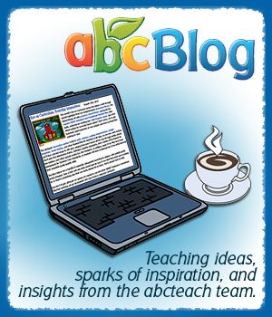 abcteach Directory - Teaching Materials, Free Printable Worksheets, Common Core Activities, SMART Board Activities