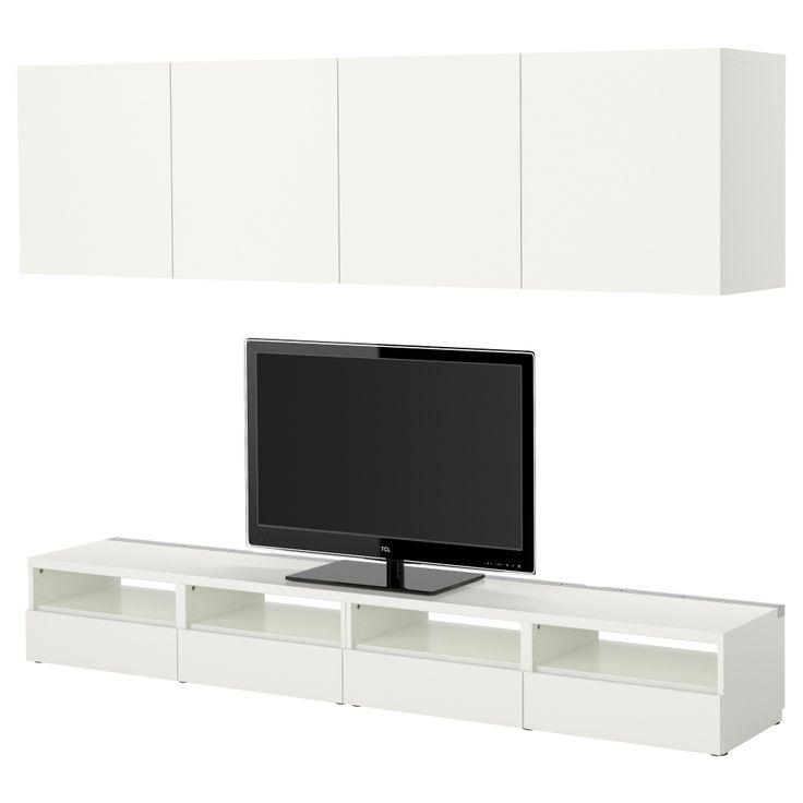 86 best study images on pinterest home office desks and office ideas. Black Bedroom Furniture Sets. Home Design Ideas