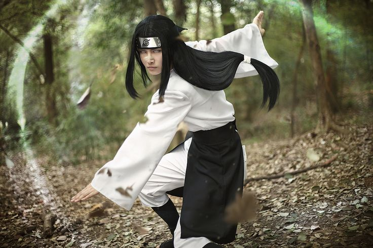 Kurenai Shippuden Best 25+ Naruto cospla...