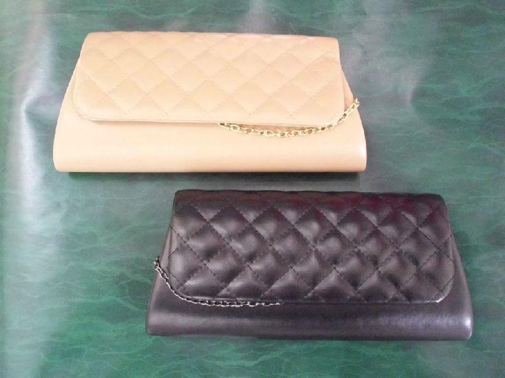 Τσάντες για παιδιά και μεγάλους φάκελοι και πορτοφόλια στο http://amalfiaccessories.gr/bags/