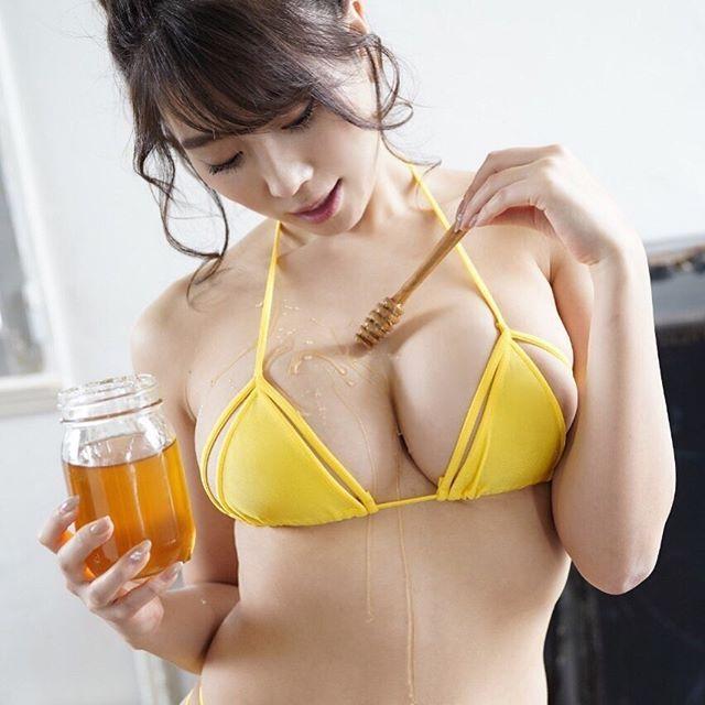 森咲 智美 instagram