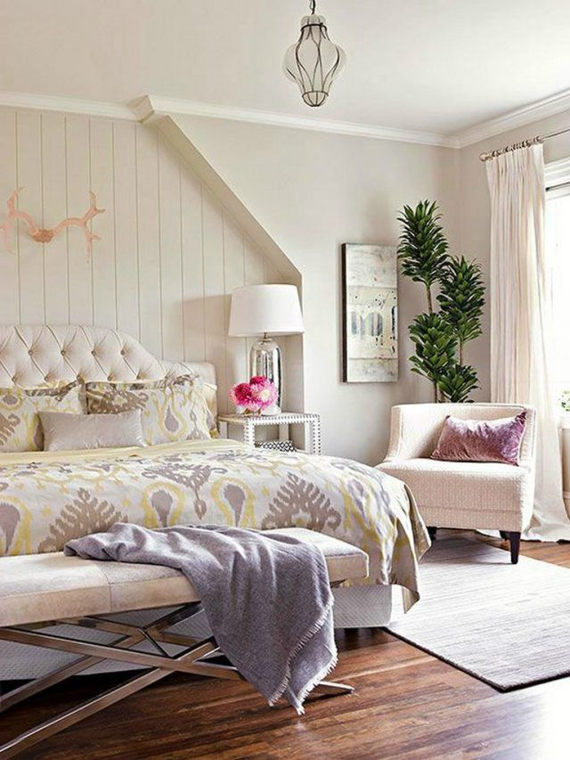 35 Exciting Earth Tone Color Palette Bedroom Ideas Earth Tone Colors Floor Colors Bedroom Decor