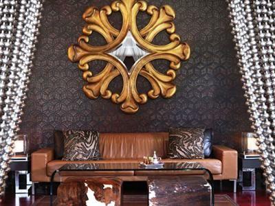 compare.amazingvacationstoday.com - Radisson Blu Hotel Dubai Media City
