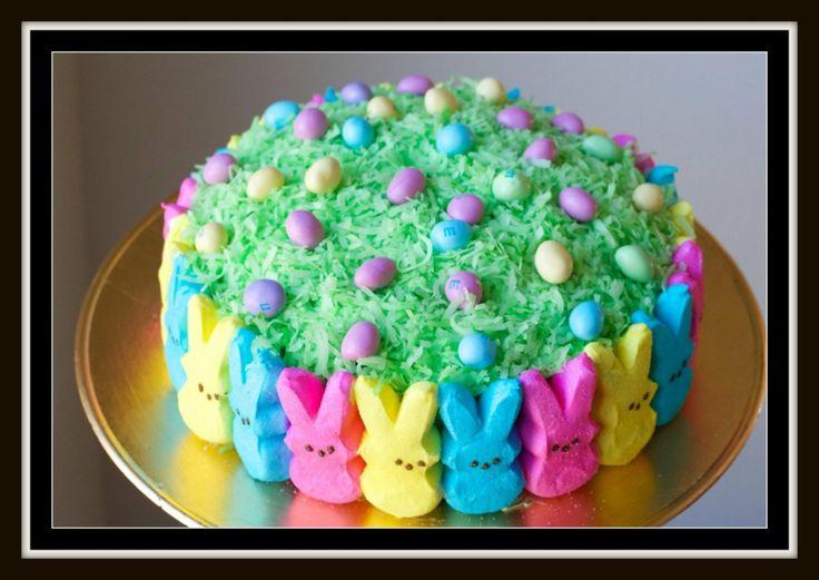 Christen Feiern Ostern, Was Bedeutet Das? Was Ist Die Bedeutung Von  Ostern?Was