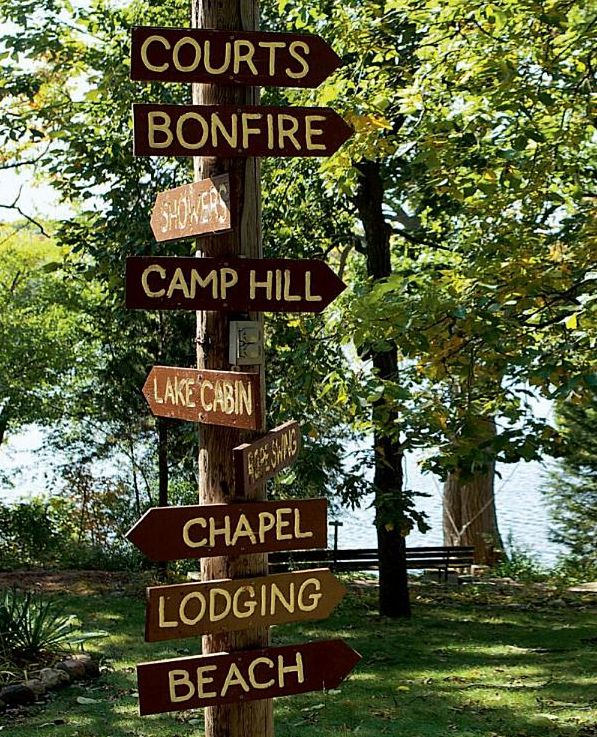 63 Best Camp Out Weekend VBS Images On Pinterest