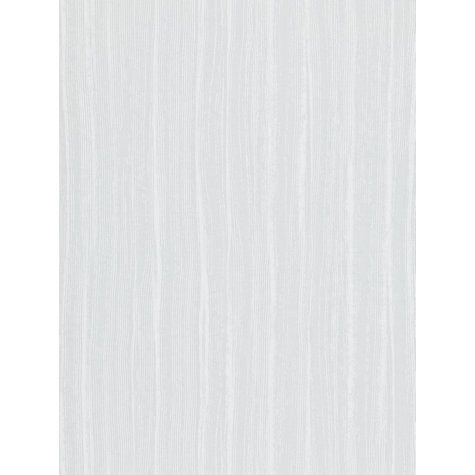 Buy Harlequin Drift Texture Wallpaper Online at johnlewis.comthink this could be the one