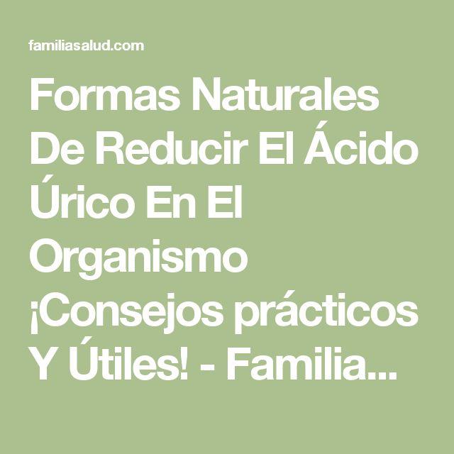 el aceite de pescado tiene acido urico tratamiento medico para acido urico alto mejillones para acido urico
