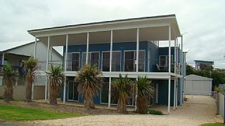 Middleton Holiday House: 222 Newell Avenue (PVH - 99)