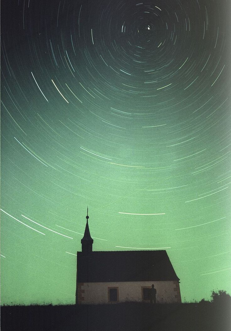 Sterneamwalberla2 - Pole star - Wikipedia