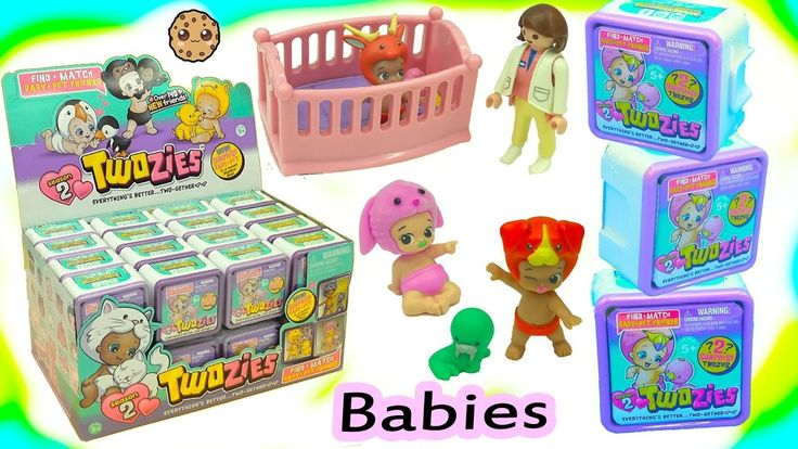 12+ Princess anne animal hospital ideas
