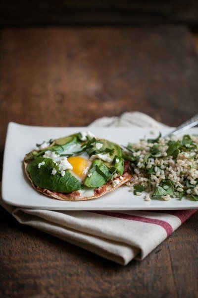13 Easy, Quick Meals Perfect For Summer Nights