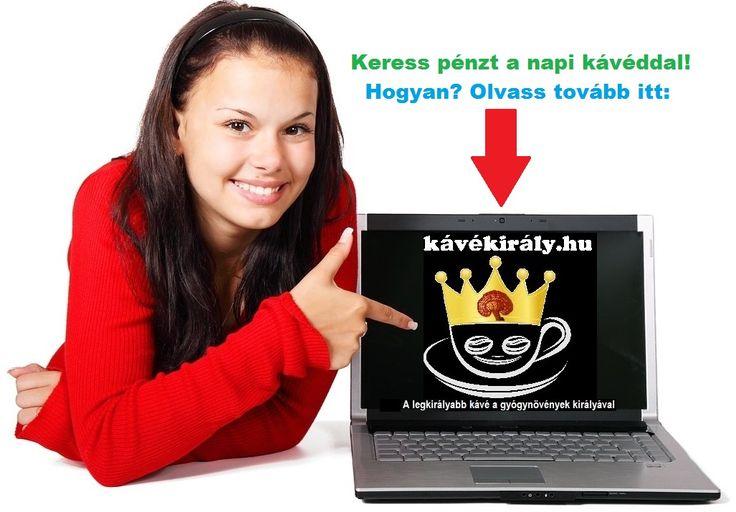 Pénzkereséss_online_ganoderma_kávé_üzlettel http://kavekiraly.hu/blog-2015-07-09-Hogyan_kereshetek_penzt_a_DXN_MLM_uzletben