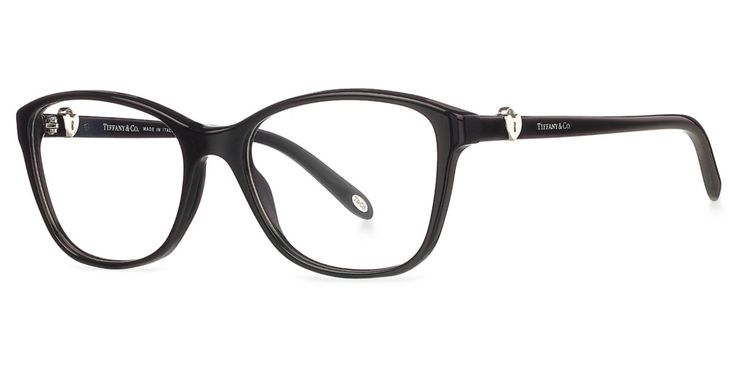 Frames | TIFFANY & CO | TF2081 | ProductName | OPSM