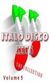 VA - Italo Disco Hits The Collection Vol. 5 (2017) MP3  320 kbps http://ift.tt/2xeoFKu