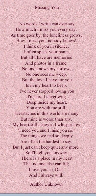 I love you Leo Thomas Johnson III. Gone but never forgotten....... D.J~M